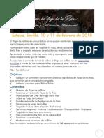 Dossier Certificación de Líderes de Yoga de La Risa_Sevilla_Febrero_2018