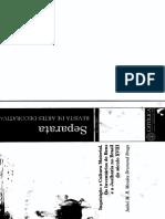 Inquisicao_e_Cultura_Material._Os_Inven.pdf