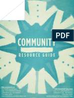 communityresourceguide  1