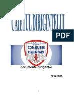 CAIETUL DIRIGINTELUI.doc