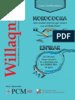 1_MorocochaCiudadMineraQueRenaceConElDiálogo