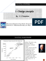 Slide W01 Design Concepts CEP