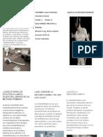 CONSUMO DE METANFETAMINA DE BAJA INTENSIDAD.docx