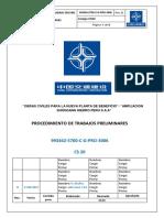 993462-5700-C-G-PRO-3006.pdf
