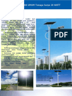 Brosur PJUTS LED Lithium 30W 2017.pdf