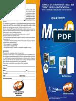 Manual_de_instrucoes_Monip_Rev6.pdf