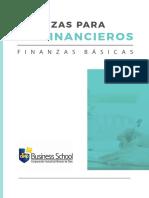 Manual Finanzas Básicas