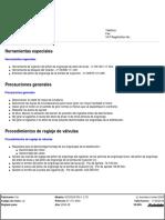 J2 KIA 2700 correa.pdf