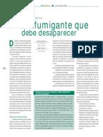 bromuro de metilo.pdf