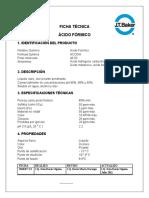 ACIDO-FORMICO_2