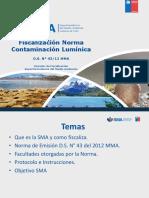 04-Presentación F.Loaiza (SMA) CONTAMINACIÓN LUMÍNICA SMA.pdf