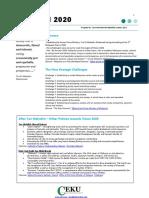 Vision-2020-Factsheet.pdf