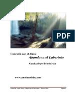 01libroconexionconelalmabrindamair-150518125406-lva1-app6892.pdf