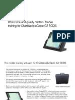 ChartWorld-eGlobe-ECDIS (1).pdf