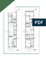 Primera y segunda planta E.1-50.pdf