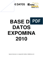 documents.tips_base-de-datos-expomina-2010-pdf.pdf