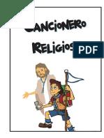 3 Cancionero Religioso Vweb