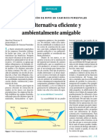 Reutilización de Ripio.pdf