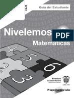 04 N MATEMÁTICAS 3o GUÍA ESTUDIANTE.pdf