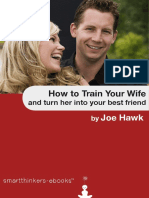 11363452-How-to-Train-Your-Wife.pdf