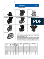 DESCRIPCION DE COMPRESOR BENDIX.pdf