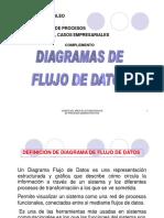 como_hacer_un_dfd-2015.pdf