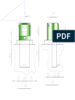 TRAFO PADMOUNTED MONOFASICO-Model.pdf