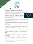 How-Companies-Avoid-Tax.pdf