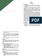 17Panduan Lomba Sekolah Sehat 2016 (1).pdf
