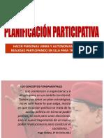 ANROS Planificación Comunitaria.pptx