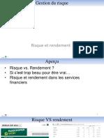 1 02 RiskAndReward FR