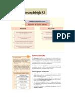 carla  consolidacion de la repu.docx