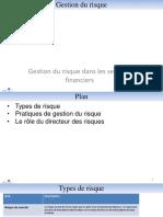 1_03_RiskAndFS_FR