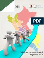 Índice de Competitividad Regional INCORE 2014.pdf