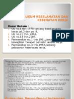 Dasar Hukum K3.pptx
