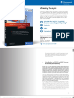 SAP_Revenue_Accounting_and_Reporting_and_IFRS_15.pdf