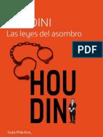 guia_practica_houdini exposición Teléfonica  marzo 2017.pdf