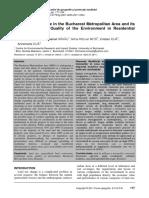 Patroescu.pdf