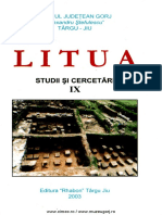 09. Litua. Studii și cercetări, vol. 9 (2003).pdf