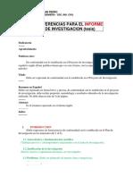 ESQUEMA DE INFORME.docx