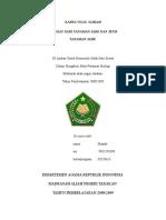 SHANDY XII IPA 2.doc