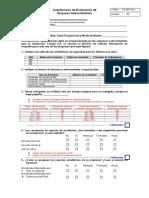 Cuestionario Evaluación_Subcontratista
