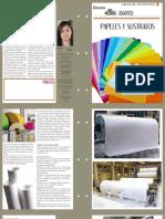 papeles y sustratos.pdf