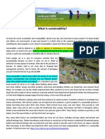 class 0- article- what is sustainability.docx