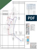 2. Diagrama de Accesorios Añarqui Pga 01