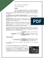 Guía Hardware Interno