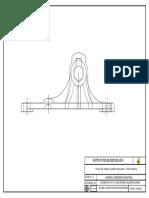 TAVO-COJINETE-OSCILANTE-FRONTAL.pdf