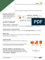 ma17frac-l1-f-key-words-for-fractions