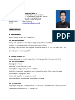 Curriculum Vitae Marwan Siboro Fix.doc