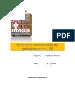 Procesos comerciales de polimerización modulo 2.pdf